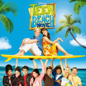 Teen Beach Movie (Original Motion Picture Soundtrack)