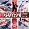 Shelter (feat. Jack Jr.) - Single ジャケット写真