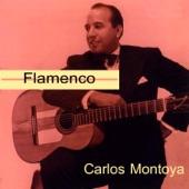 Carlos Montoya - Granadinas