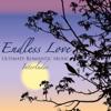 Romantic Music Guru - Tenderness artwork