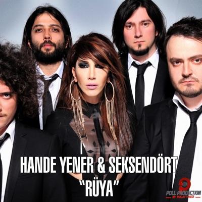 Hande Yener Deli Bile Yukle Images Səkillər