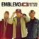 Emblem3 - Nothing To Lose