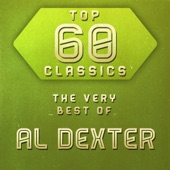 Al Dexter - Blow That Lonesome Whistle Casey