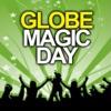 Magic Day (Remixes) - EP ジャケット写真