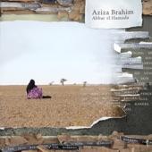 Aziza Brahim - El canto de la arena