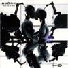 All Is Full of Love - Single, Björk