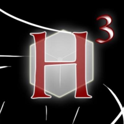 Ballade - Single - H3