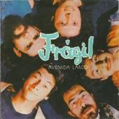 FRAGIL - Avenida Larco