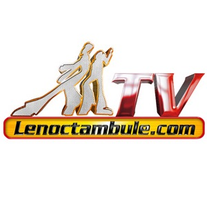 LENOCTAMBULE TV *** DJS - CLUBS - EVENTS ***