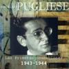 Osvaldo Pugliese - Las Primeras Grabaciones 1943-1944 artwork