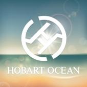 Hobart Ocean - Another Heartbreak
