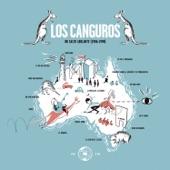 Los Canguros - El Dorado Whisky Club