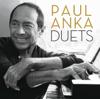 Paul Anka - You Are My Destiny (with Patti LaBelle) ilustración