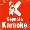 I Can't Give You Anything But Love (In the Style of Judy Garland) [Karaoke Version] - Keynote Karaoke
