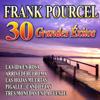 Frank Pourcel - 30 Grandes Éxitos - Franck Pourcel