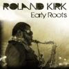 Early Roots ジャケット写真