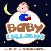 Baby Lullabies (Sounds of Nature)