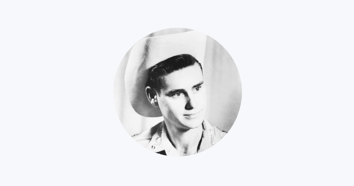 Still country, still king: a tribute to george jones | james.