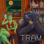 T.R.A.M - Endeavor