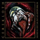 Cerekloth - Born of the Void