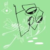 Biophilia Remix Series VII - Single