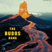 The Budos Band - Up From The South