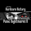 Episode 22: Punic Nightmares II - Dan Carlin's Hardcore History