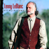All My Dreams - Lenny LeBlanc