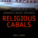 Jon E. Lewis - Mammoth Books Presents: Religious Cabals (Unabridged)
