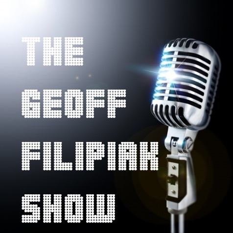 The Geoff Filipiak Show