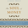 Lynne Twist - The Soul of Money: Reclaiming the Wealth of Our Inner Resources (Unabridged) artwork
