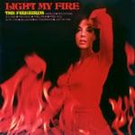 The Firebirds - Gypsy Fire