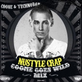 Nustyle Crap - Single