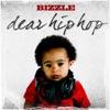 Dear Hip Hop - Single, Bizzle