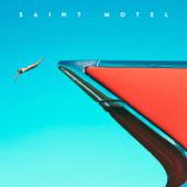 My Type - Saint Motel