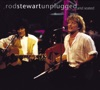 Unplugged... And Seated (Live), Rod Stewart