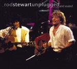Rod Stewart - Every Picture Tells a Story (Live)