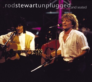 Unplugged... And Seated (Live) Mp3 Download