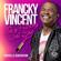 Vas y Francky c'est bon - Francky Vincent