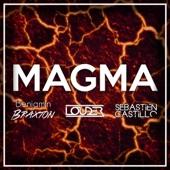 Magma - Single