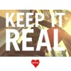 Keep It Real - Single, KYLE