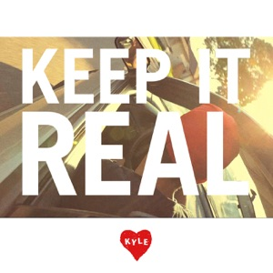 Keep It Real - Single Mp3 Download