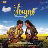 Jugni (Original Motion Picture Soundtrack)