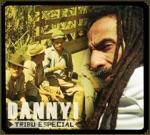 Danny I - Me Mantengo Fuerte