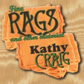 Kathy Craig - Little Rock Getaway