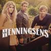 The Henningsens - EP - The Henningsens