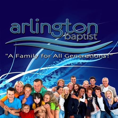 Arlington Baptist Church of Knoxville
