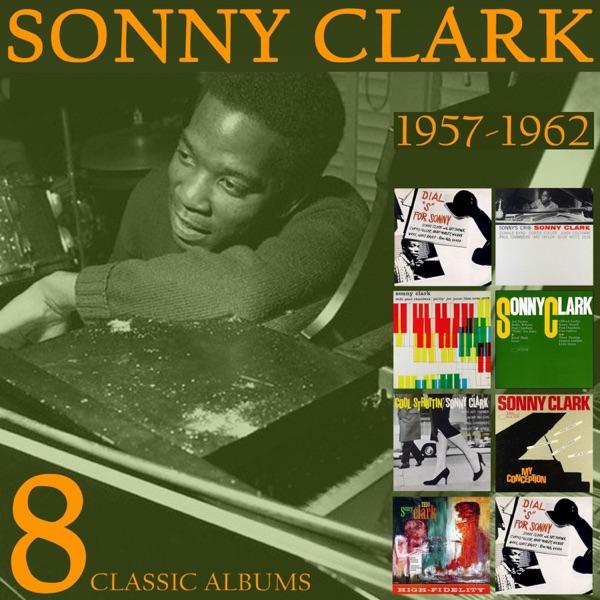 Sonny Clark - News For Lulu