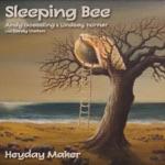 Sleeping Bee - Spirits
