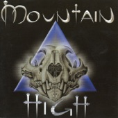 Mountain - When Johny Comes Marching Home